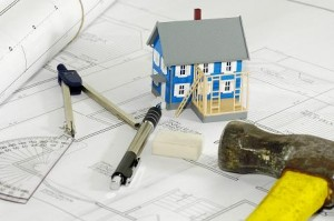 Tips for buying a property to renovate and sell